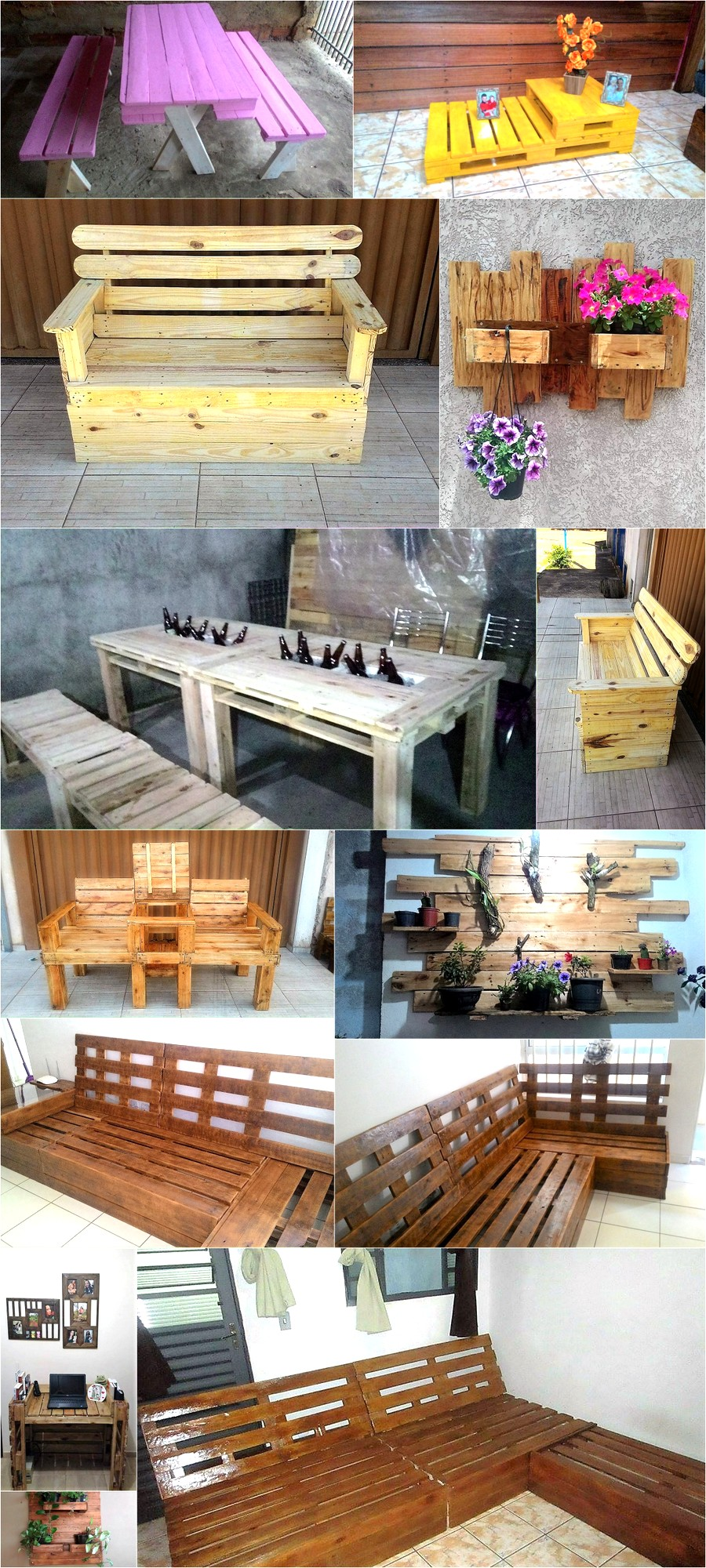 pallet-recycled-creations-by-artede-paletes