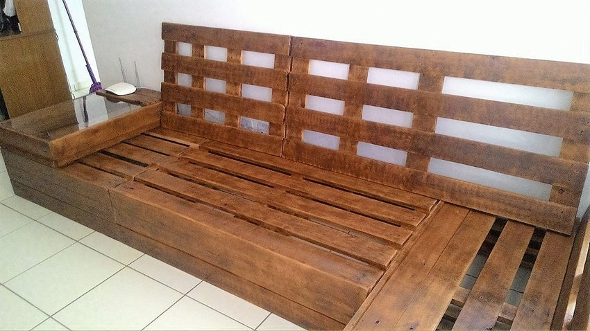 pallet-couch-idea