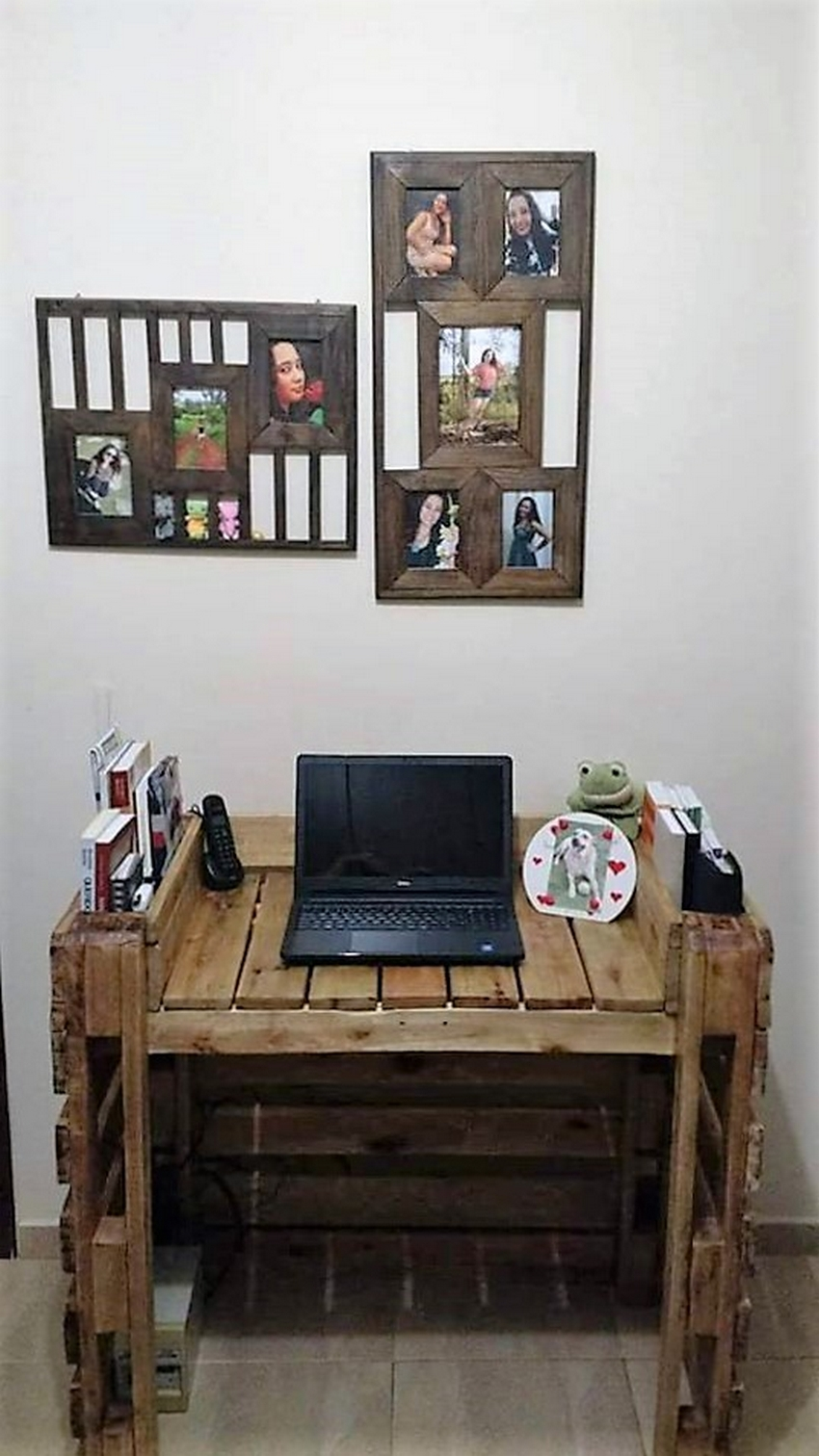 pallet-pc-table