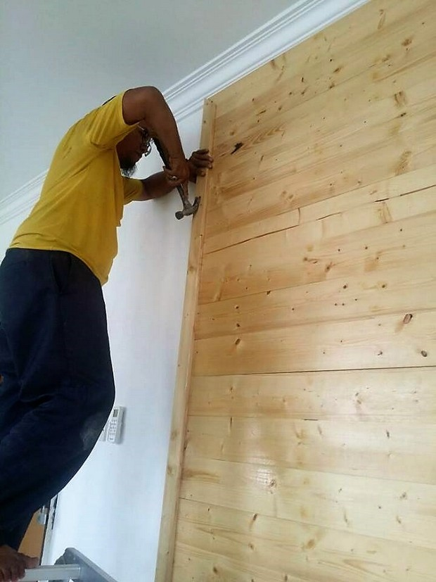 pallet-wall-decor