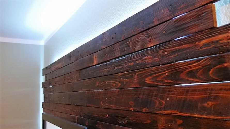 pallet-wall-decor
