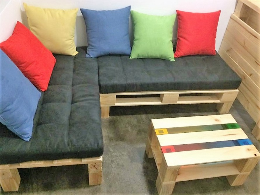 pallet-wooden-furniture