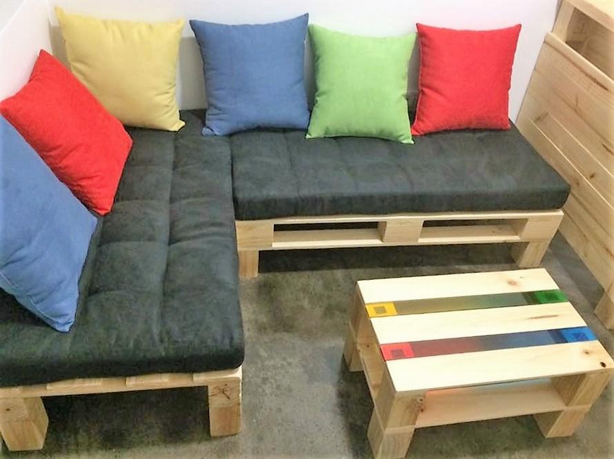 pallet-wooden-furniture