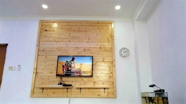 recycled-pallet-wall-decor