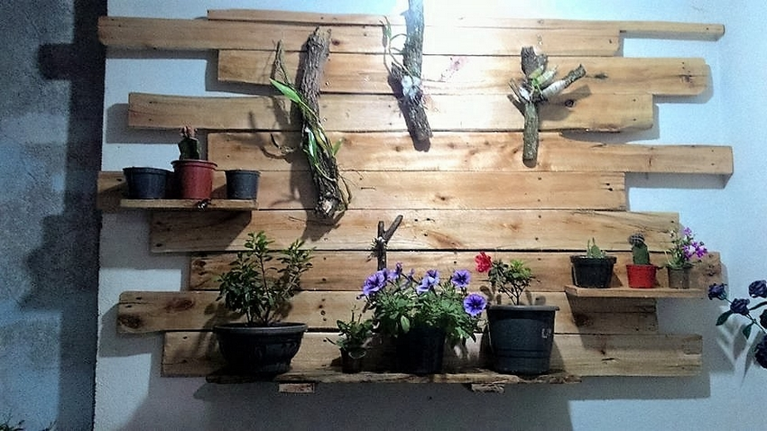 wall-decor-art-with-pallets