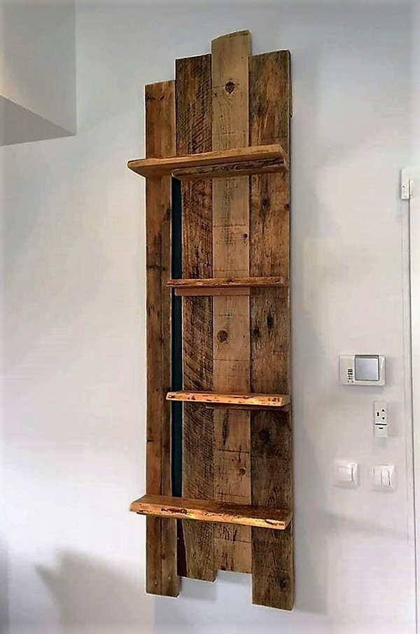wood-pallet-wall-decor-shelf