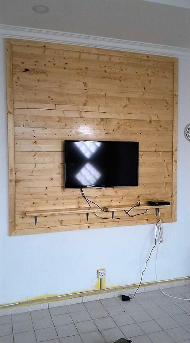 wood-pallet-wall-idea