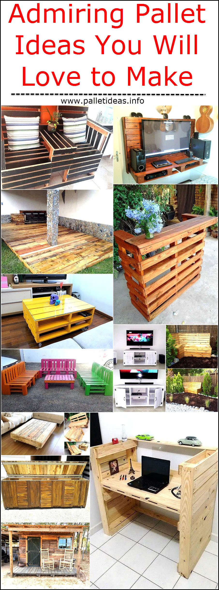 admiring-pallet-ideas-you-will-love-to-make