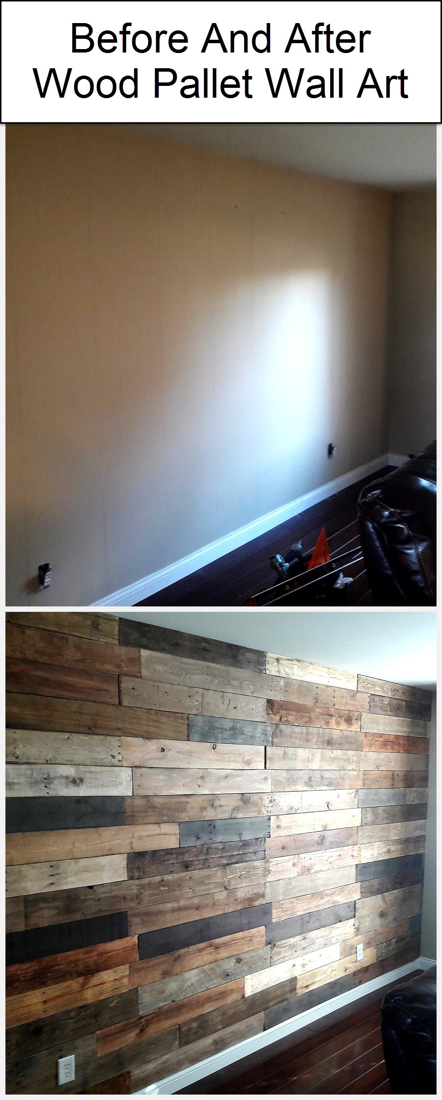 before-and-after-wood-pallet-wall-art