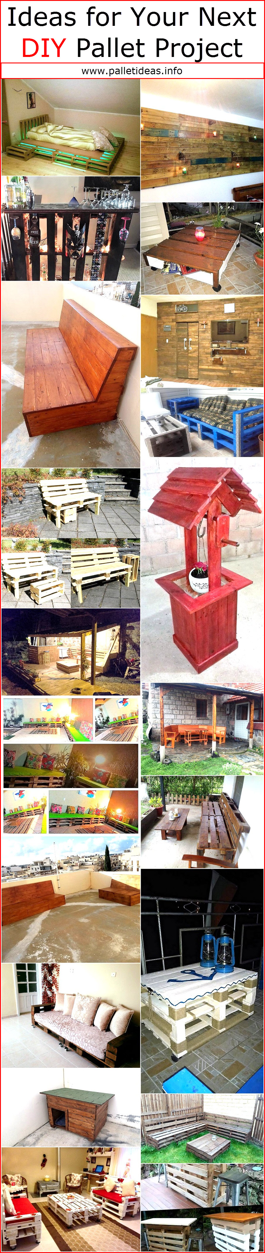 ideas-for-your-next-diy-pallet-project