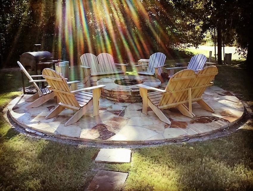 pallet-adirondack-chairs-3