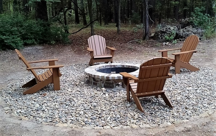 pallet-adirondack-chairs