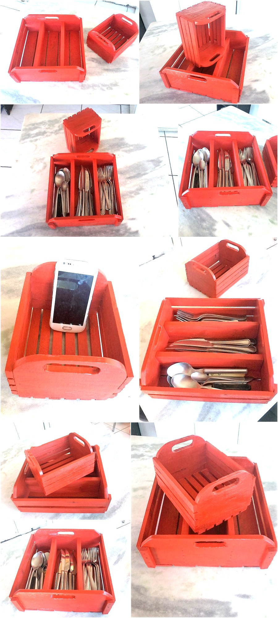 pallet-tray-boxes-for-cutlery