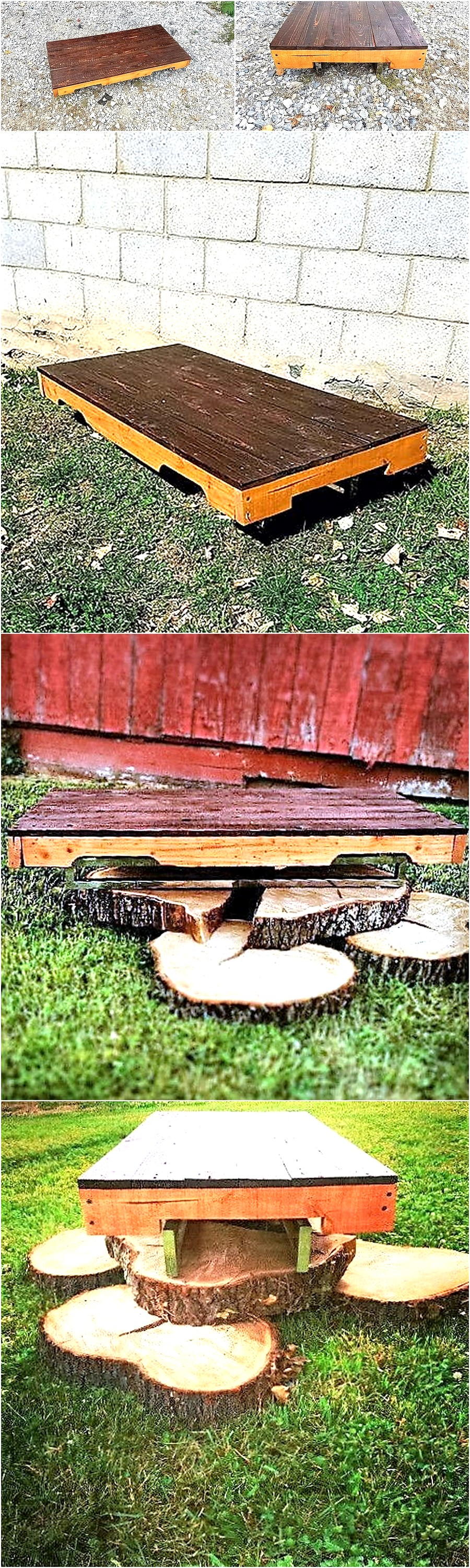 reclaimed-pallet-coffee-table