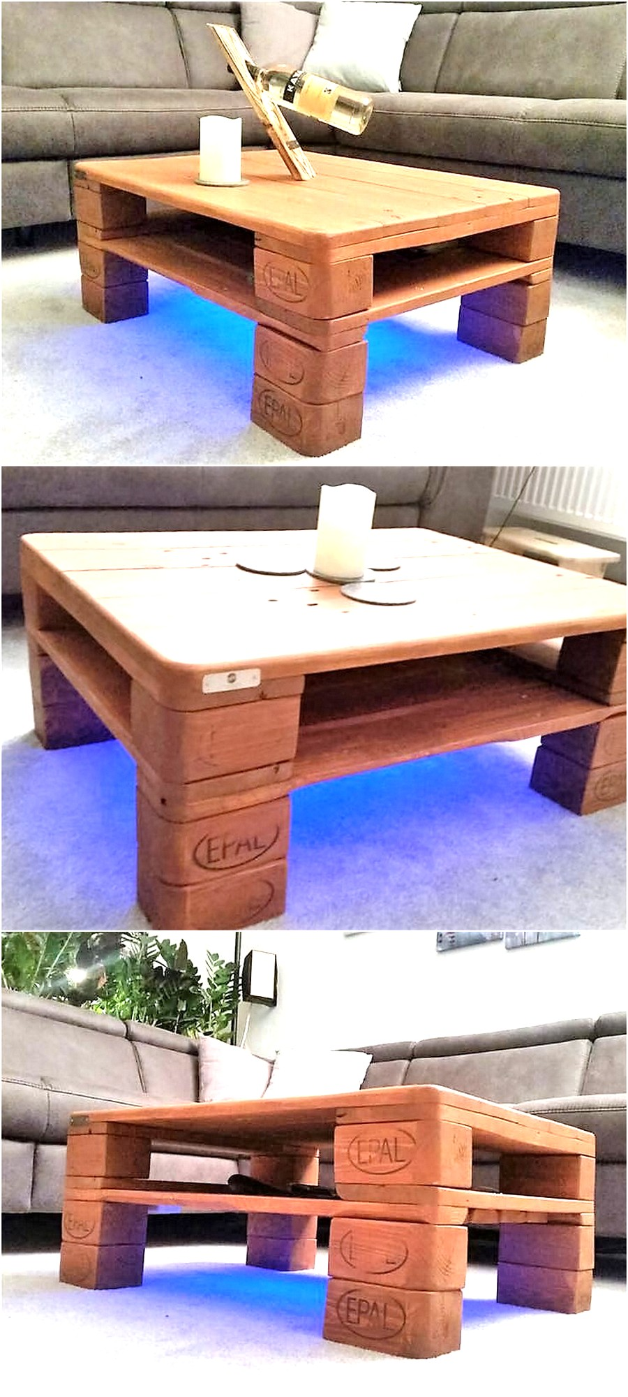 recycled-pallet-wood-table