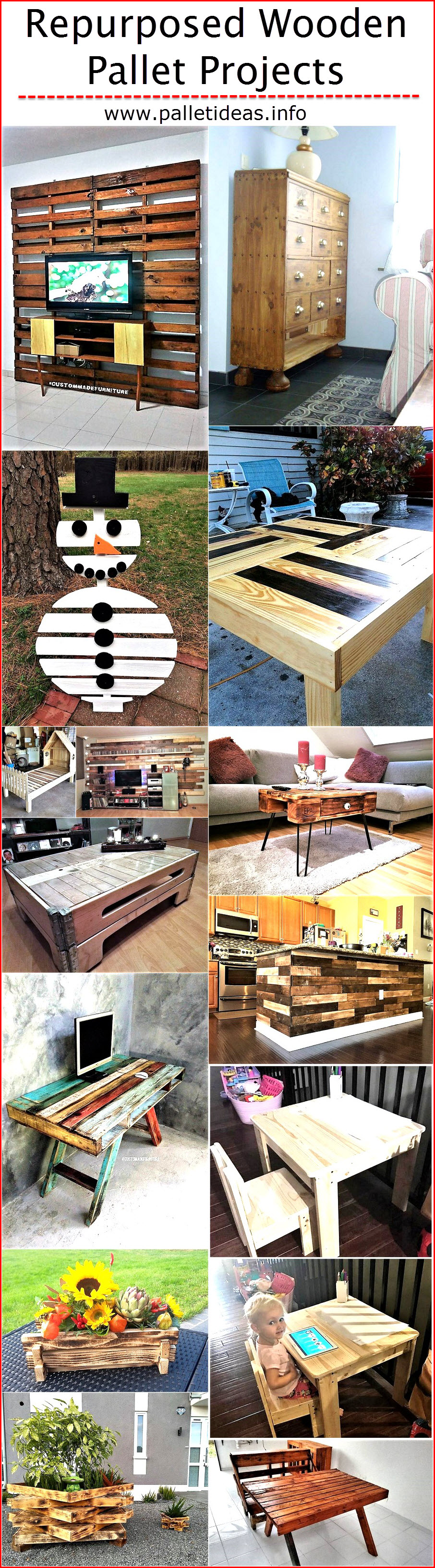 repurposed-wooden-pallet-projects