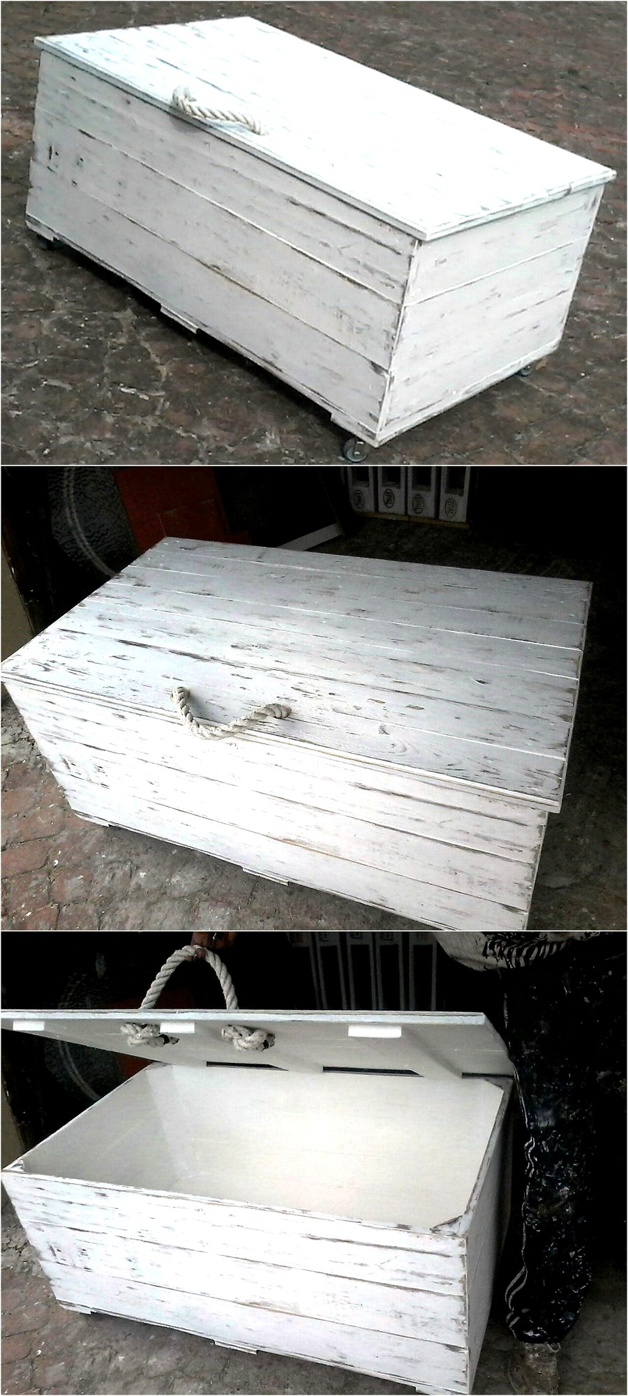 rustic-white-wash-pallet-wood-kist