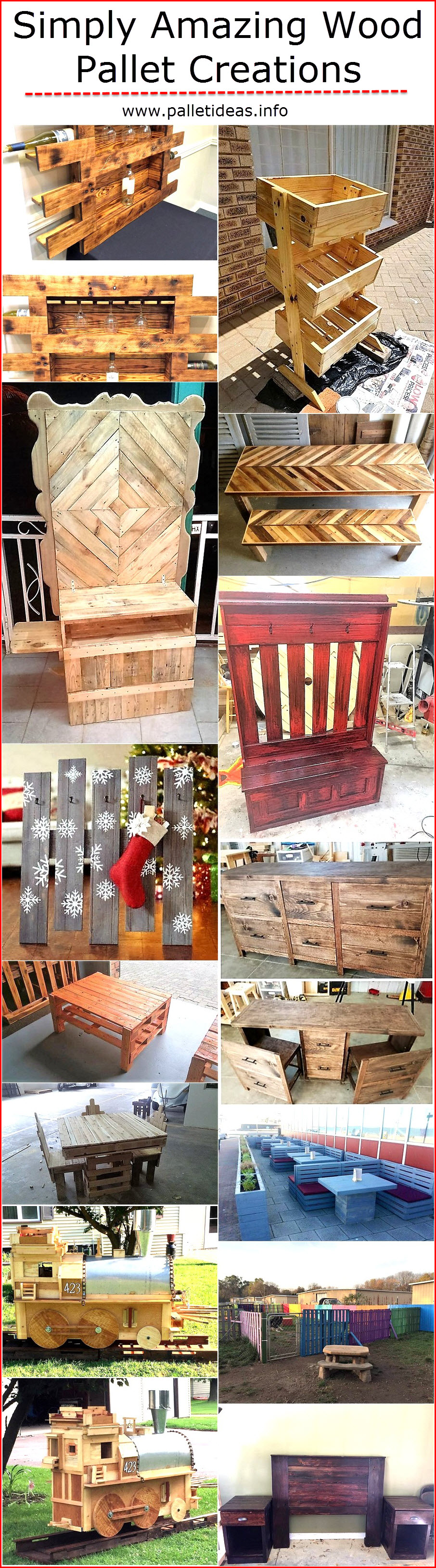 simply-amazing-wood-pallet-creations