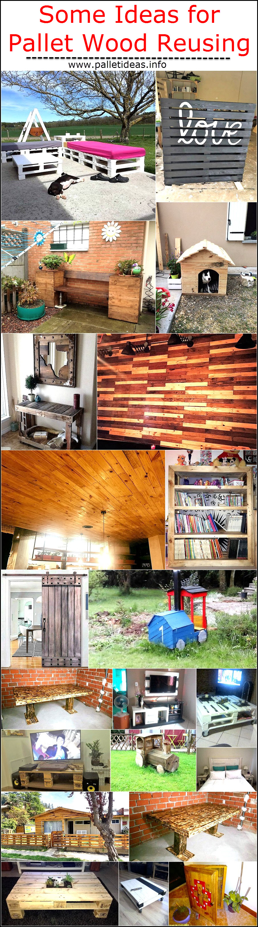 some-ideas-for-pallet-wood-reusing