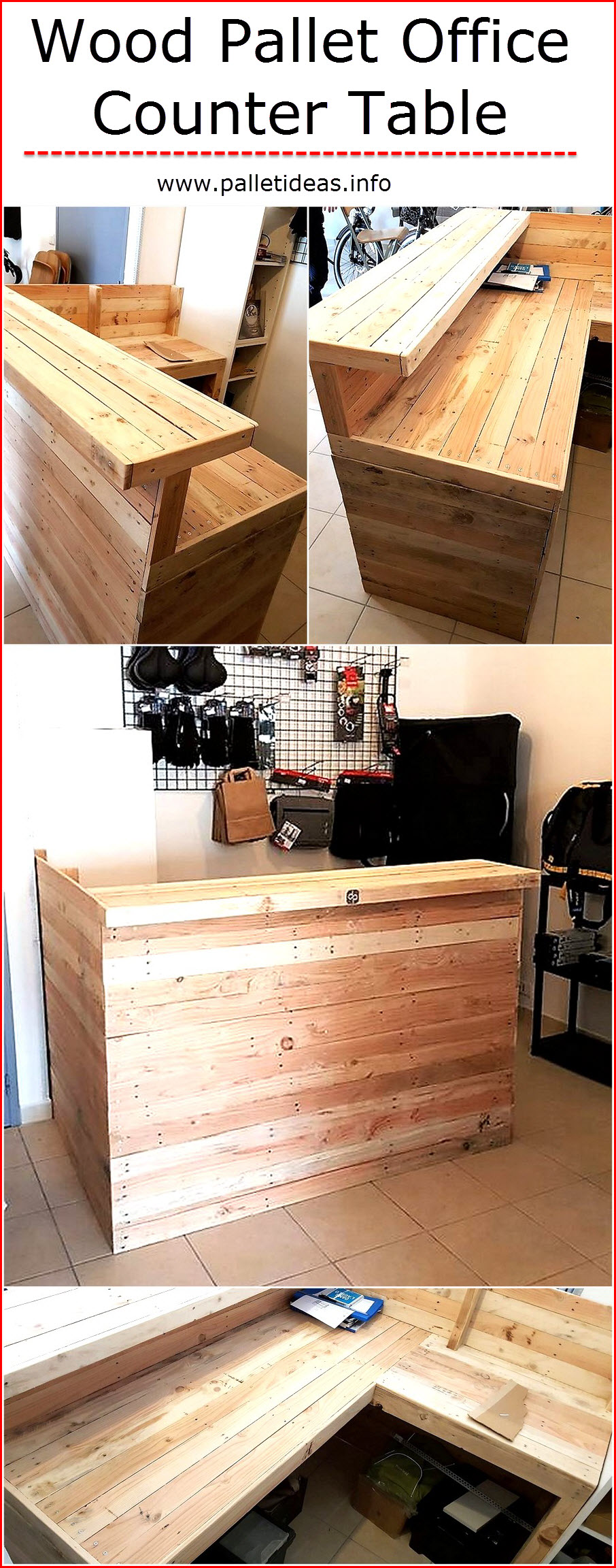 wood-pallet-office-counter-table