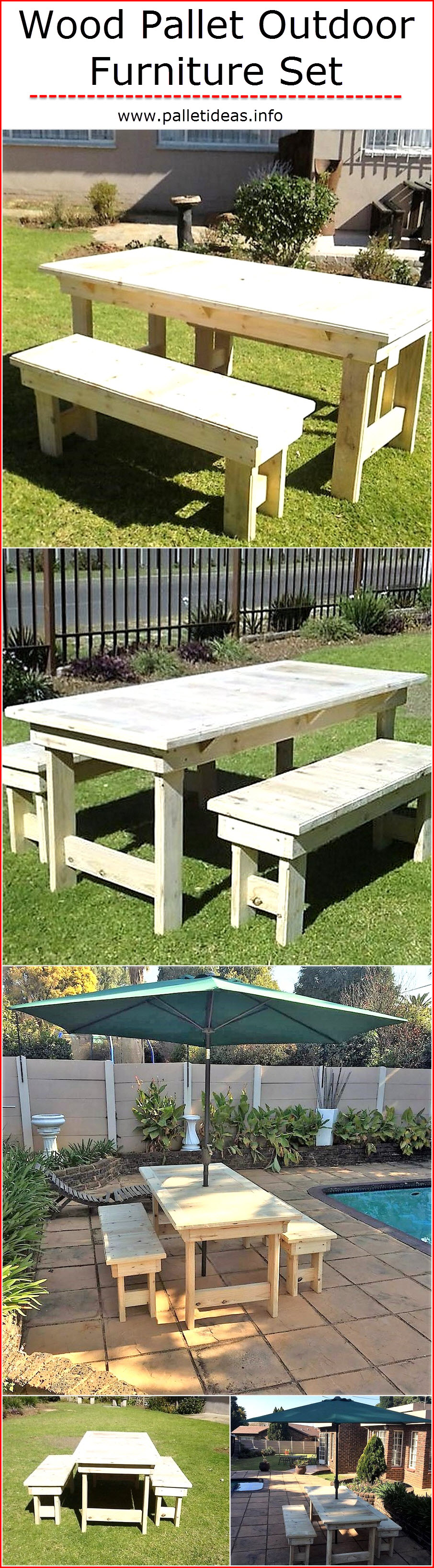 wood-pallet-outdoor-furniture-set