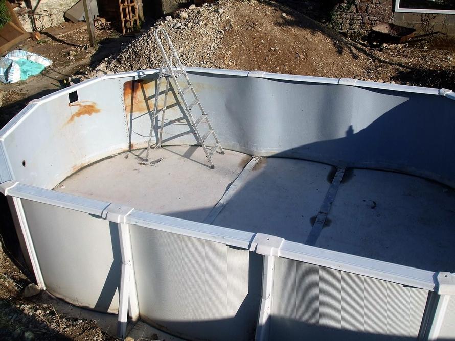 diy-pallet-swiming-pool