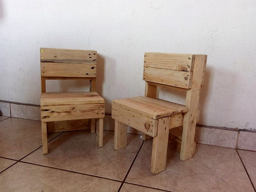 furniture-for-kids