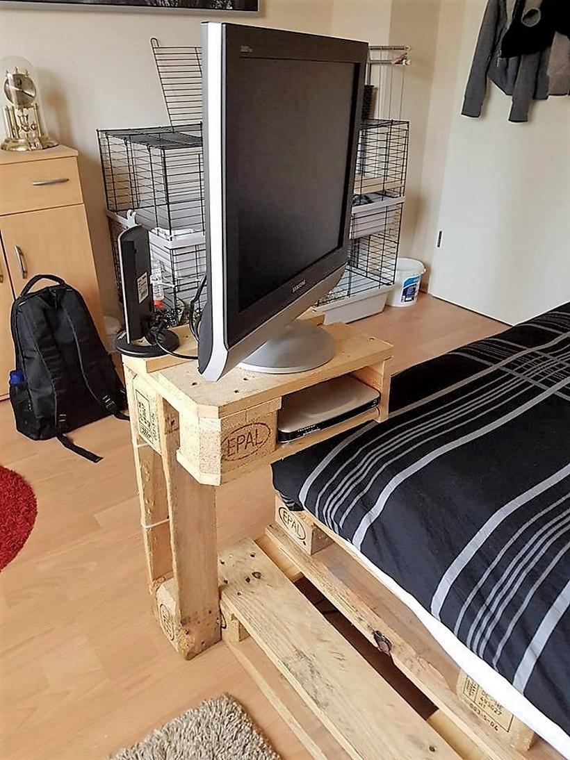 pallet-bed-idea
