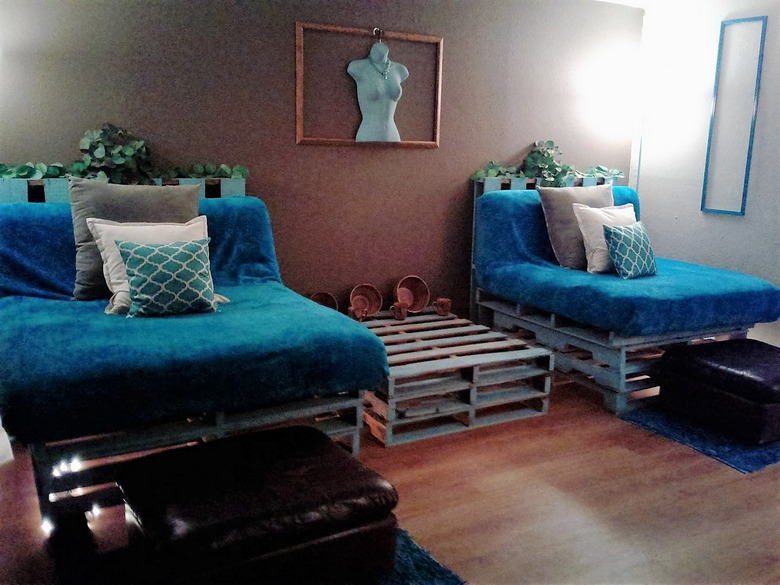 pallet-bed-ideas