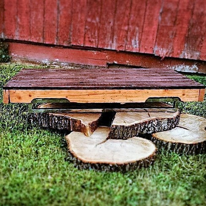 pallet-coffee-table-idea