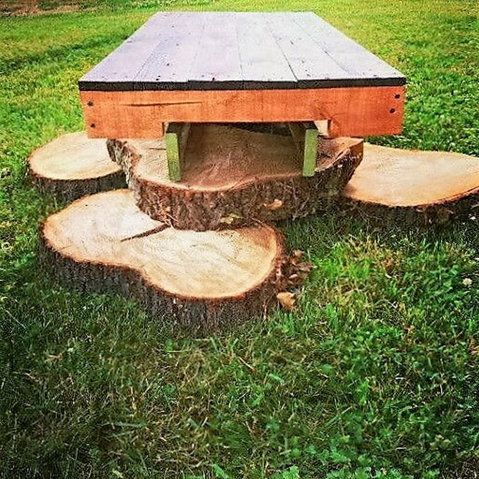 pallet-coffee-table-plan