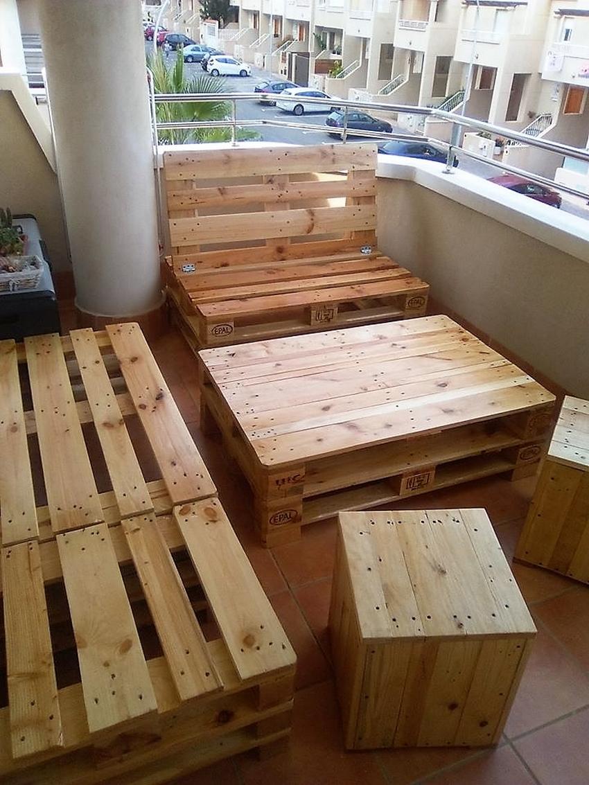 pallet-furniture-plan