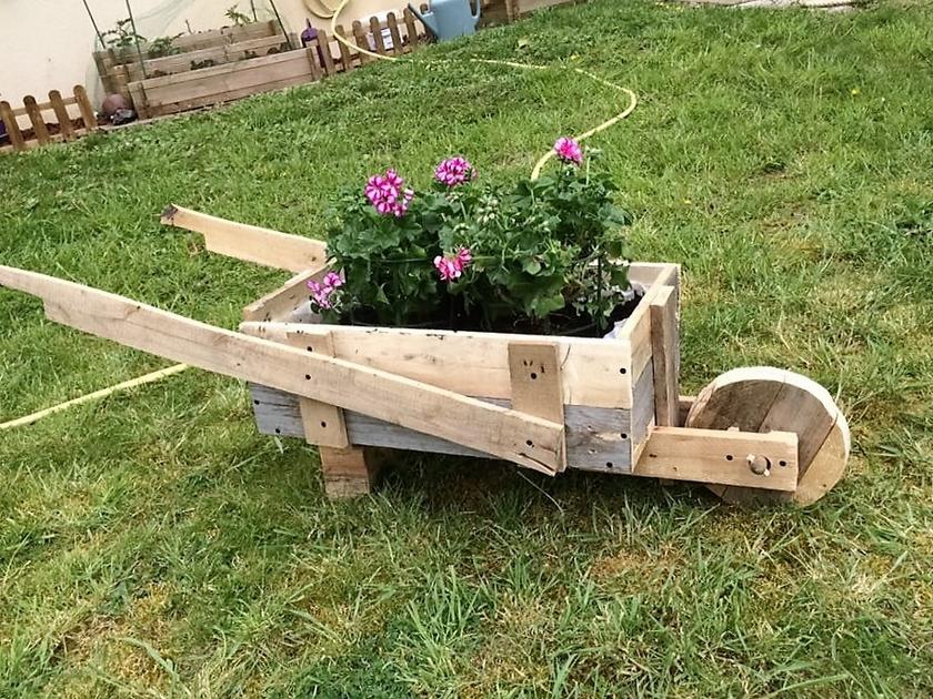 pallet-idea-for-garden