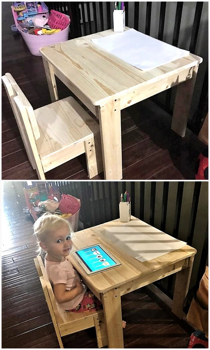 pallet-kids-furniture