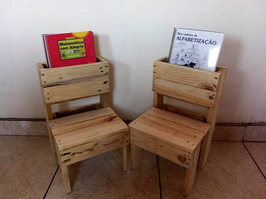 pallet-kids-study-furniture