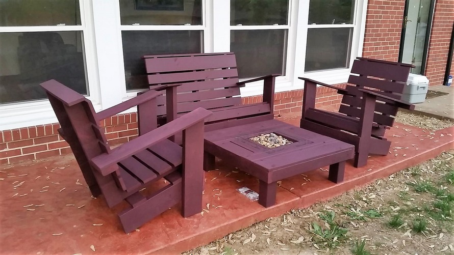 pallet-patio-lounge