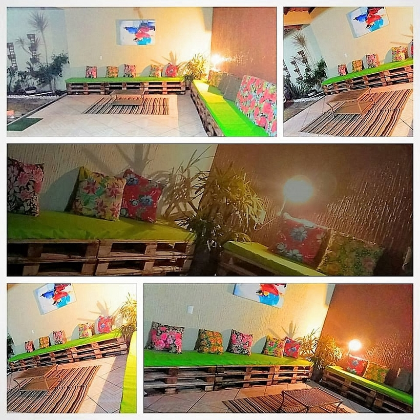 pallet-patio-lounge-idea