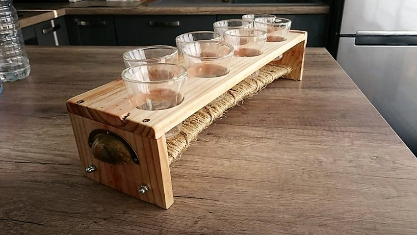 pallet-recycled-idea