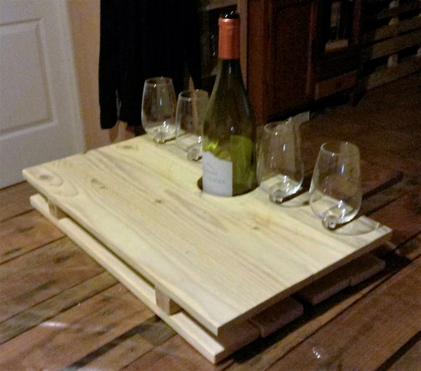 pallet-patio-seating
