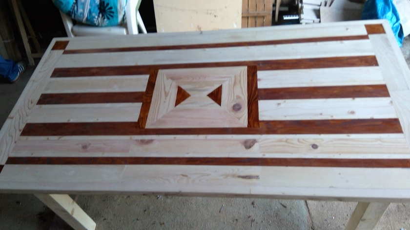 pallet-table-plan-2