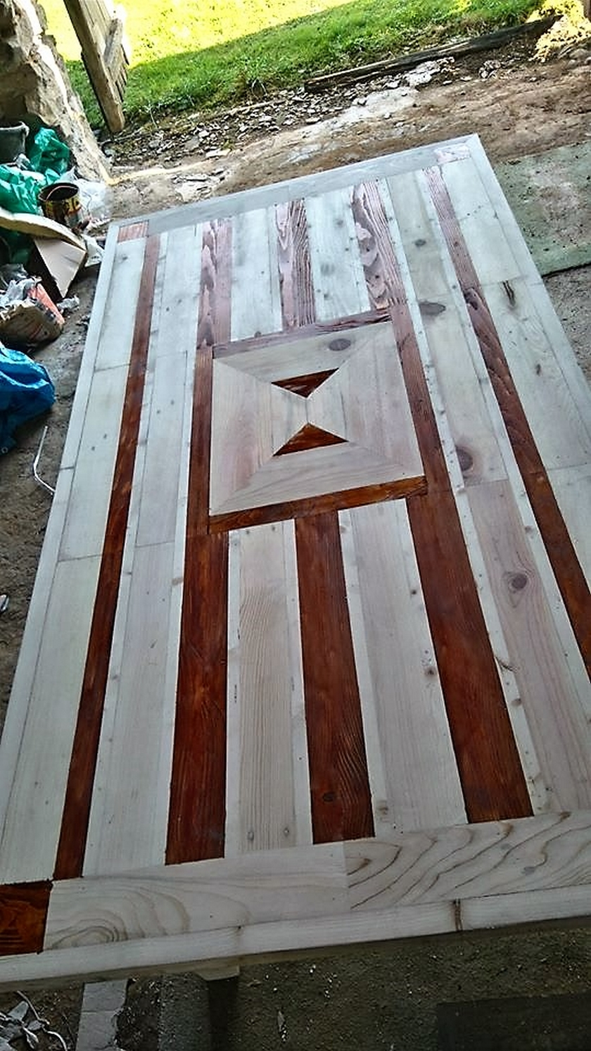 pallet-table-plan