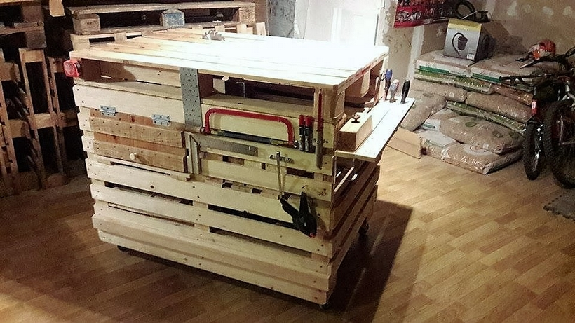 pallet-tools-table
