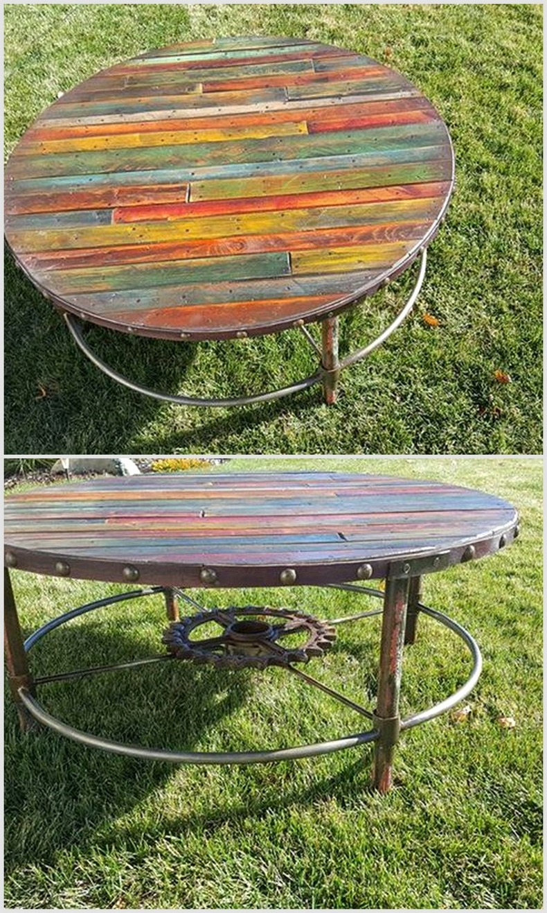pallet-top-table