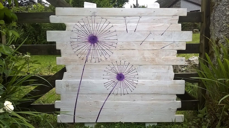 pallet-wall-decor-art-12