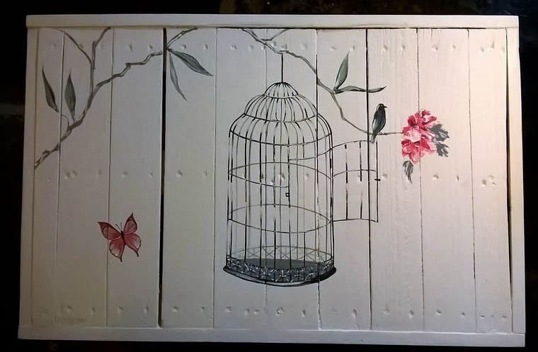 pallet-wall-decor-art-15