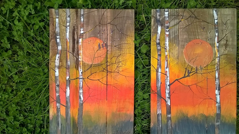 pallet-wall-decor-art-16