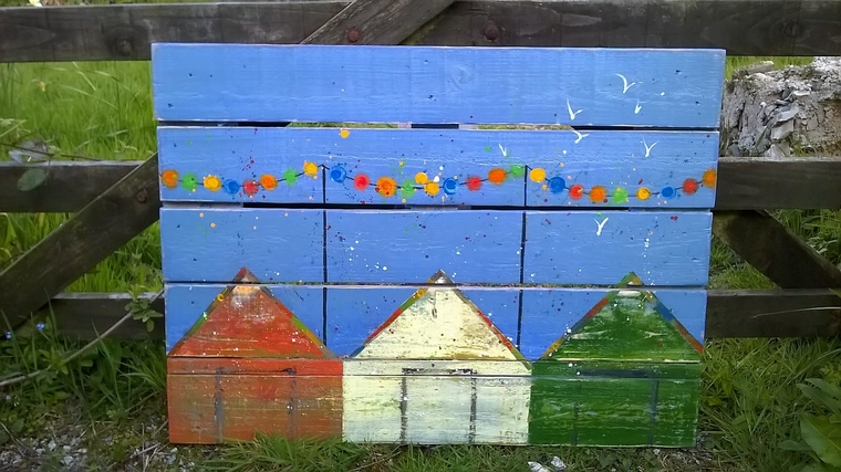pallet-wall-decor-art-17