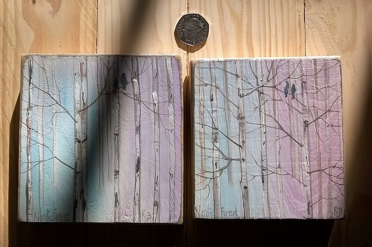 pallet-wall-decor-art-8