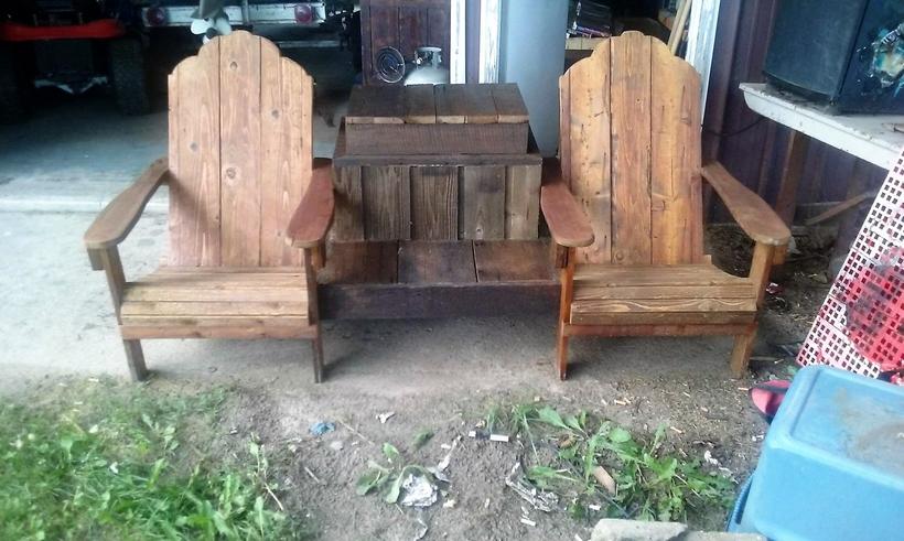 pallet-storage-cabinet