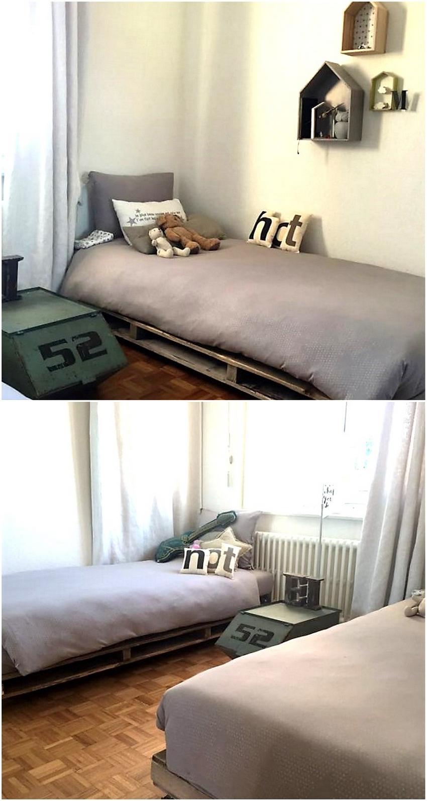 pallet-wood-mobile-bed